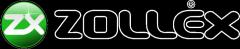 Zollex   Автозапчасти, автохимия, автоаксессуары